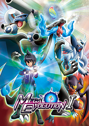 File:Mega Evolution special poster.png