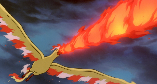 File:Moltres Flamethrower.png