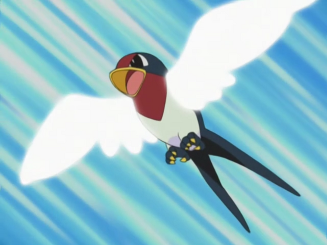File:Ash Taillow Wing Attack.png