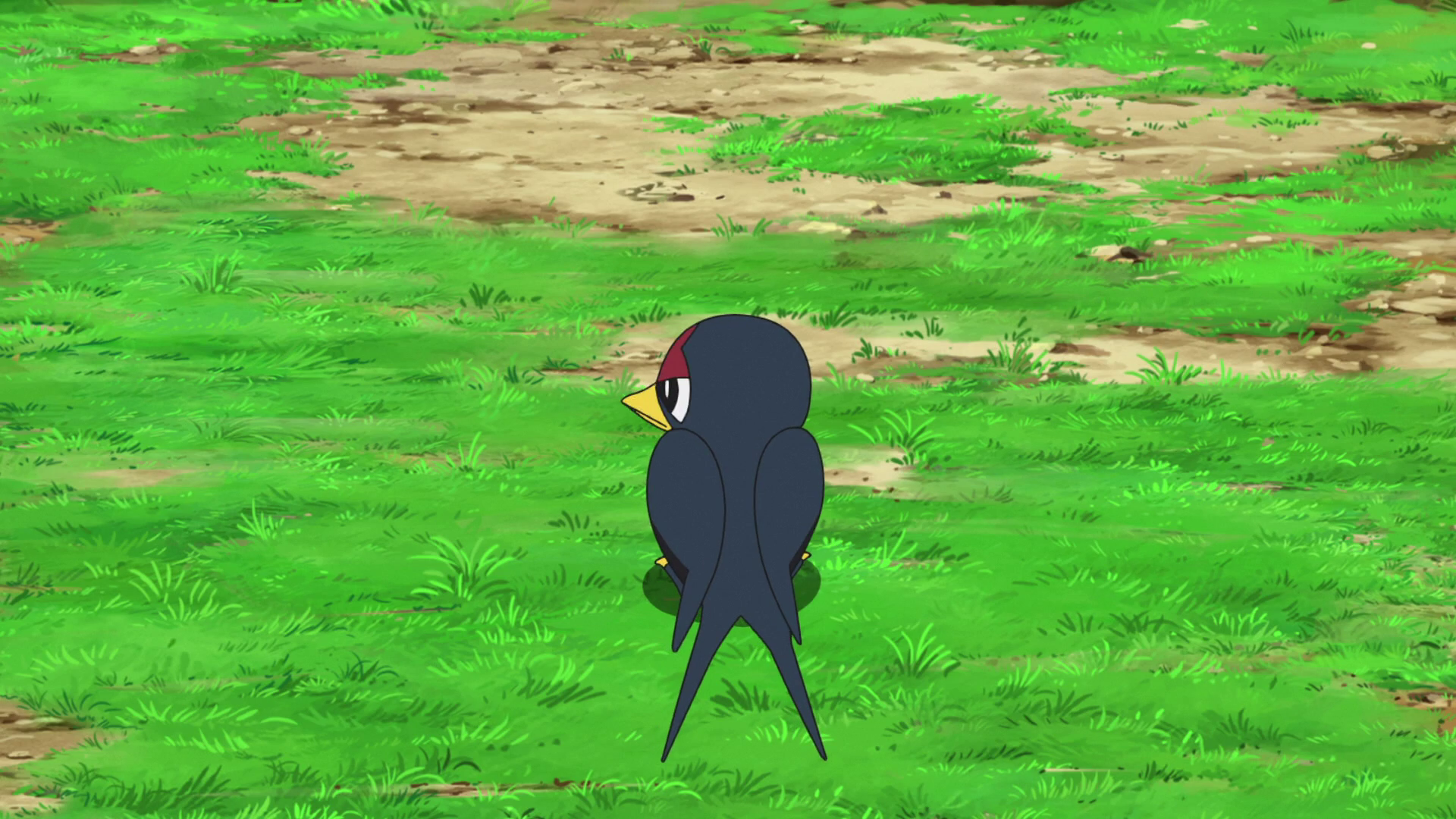 Goh Taillow