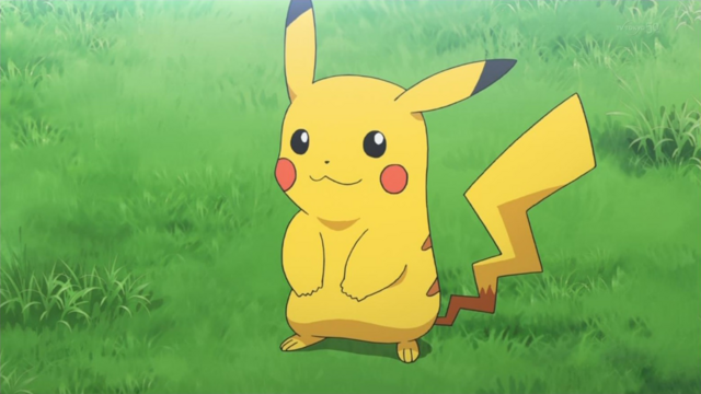 File:Red Pikachu PO.png