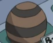 Sentret Egg