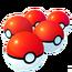 Pokeball200-GO