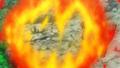 Thumbnail for version as of 05:19, September 12, 2015
