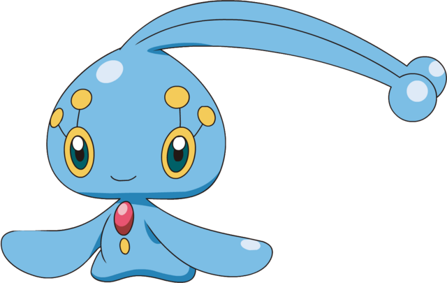 File:490Manaphy DP anime.png