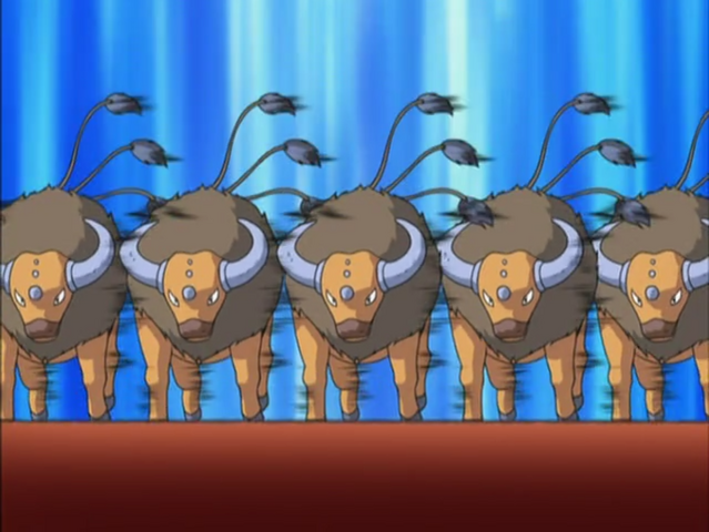 File:Ash Tauros Double Team.png