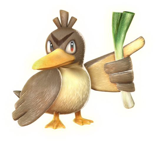 File:Support Farfetch`d.png