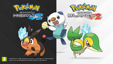 12 pokemonbw wp1920 es v01.03c