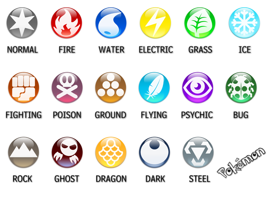 Image Symbolsg Pokemon Role Playing Wiki Fandom Powered By