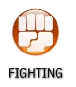 Fightining