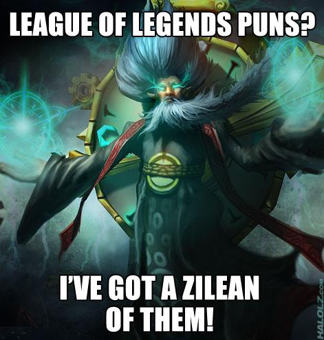 Halolz-dot-com-leagueoflegends-zilean-puns
