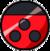File:Hive Badge.png