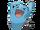 Wobbuffet (Pokémon)