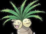 Exeggutor (Pokémon)