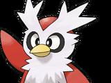 Delibird (Pokémon)