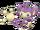 Aipom (Pokémon)
