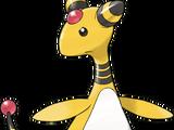 Ampharos (Pokémon)