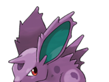 Nidoran♂ (Pokémon)