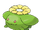 Skiploom (Pokémon)