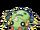 Spinarak (Pokémon)