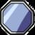 File:Mineral Badge.png