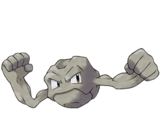 Geodude (Pokémon)