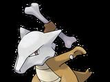 Marowak (Pokémon)