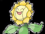 Sunflora (Pokémon)