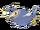 Lanturn (Pokémon)