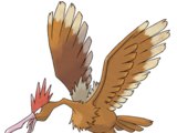 Fearow (Pokémon)