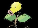 Bellsprout (Pokémon)
