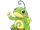 Politoed (Pokémon)
