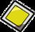 File:Plain Badge.png
