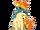 Quilava (Pokémon)