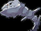 Steelix (Pokémon)
