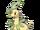 Bayleef (Pokémon)