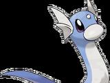 Dratini (Pokémon)