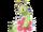 Meganium (Pokémon)