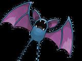 Zubat (Pokémon)