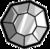 File:Boulder Badge.png