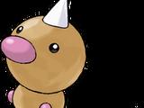 Weedle (Pokémon)