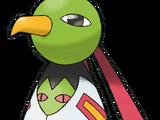 Xatu (Pokémon)