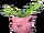 Hoppip (Pokémon)