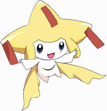 File:Shiny Jirachi.png