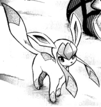 File:Mitsumi Glaceon.png