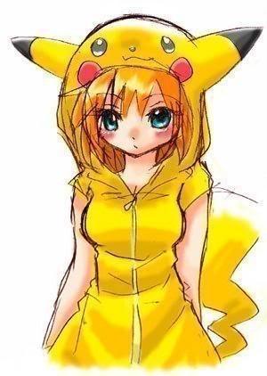 File:PikachuGirl.jpg