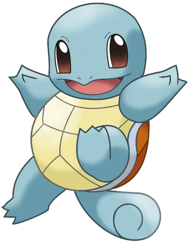 File:Squirtle-7.png