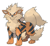 File:200px-Arcanine.png