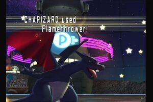 Charizard--screenshot large