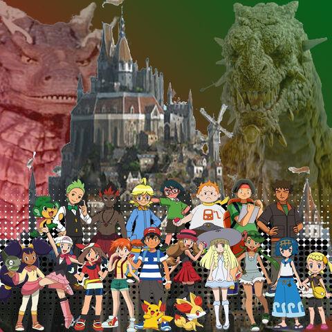 File:Pokemon Eclipse the Movie.jpg